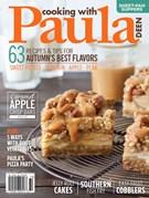 Paula Deen Magazine 9/1/2017