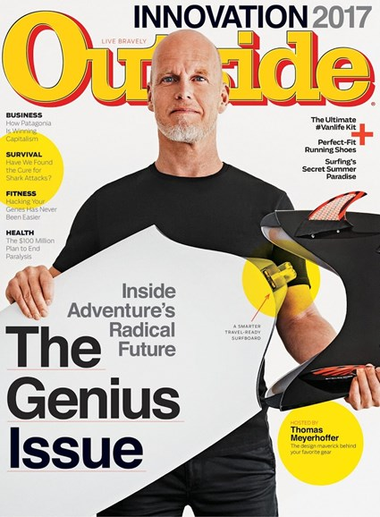 Outside Cover - 9/1/2017