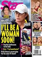 Star Magazine 12/22/2014