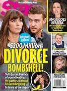 Star Magazine 12/29/2014