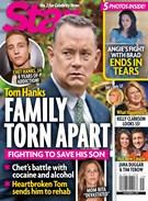 Star Magazine 12/8/2014
