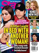 Star Magazine 11/10/2014