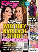 Star Magazine 11/24/2014