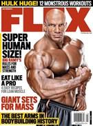 Flex Magazine 5/1/2015