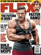 Flex Magazine 10/1/2015