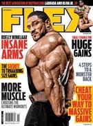 Flex Magazine 11/1/2014