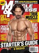 Muscle & Fitness Magazine 1/1/2014