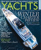 Yachts International Magazine 9/1/2017