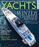 Yachts International Magazine 9/1/2017