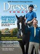 Dressage Today Magazine 1/1/2016