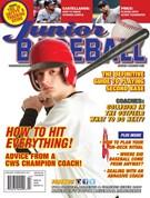Junior Baseball Magazine 1/1/2017