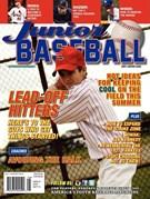 Junior Baseball Magazine 7/1/2016