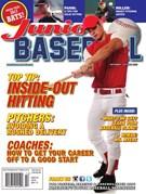 Junior Baseball Magazine 9/1/2016