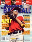Junior Baseball Magazine 7/1/2017