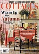 Cottages & Bungalows Magazine 10/1/2017