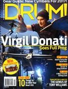 Drum Magazine 7/1/2017