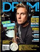 Drum Magazine 6/1/2017