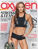Oxygen Magazine 3/1/2017
