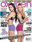 Oxygen Magazine 6/1/2016