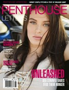 Penthouse Letters Magazine 6/1/2017