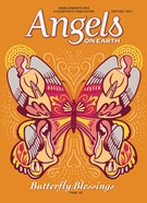 Angels on Earth Magazine 9/1/2017
