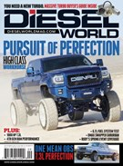 Diesel World Magazine 9/1/2017