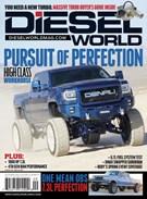 Diesel World Magazine 9/1/2017