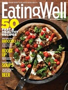 EatingWell Magazine 9/1/2017