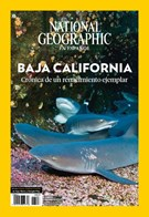 National Geographic En Espanol Magazine 9/1/2017