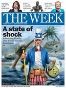 Week Magazine 9/22/2017