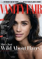 Vanity Fair 10/1/2017