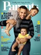 Parents Magazine 6/1/2016