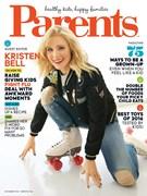Parents Magazine 11/1/2016