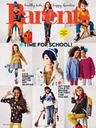 Parents Magazine 9/1/2015