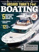 Boating Magazine 10/1/2017