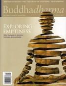 BUDDHADHARMA Magazine 6/1/2017