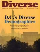 Diverse Magazine 7/13/2017