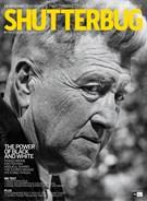 Shutterbug Magazine 10/1/2017