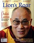 Shambhala Sun Magazine 7/1/2017