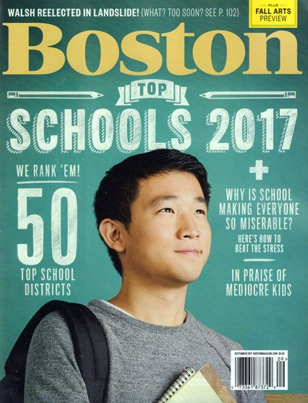 Boston Cover - 9/1/2017