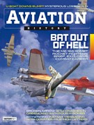 Aviation History Magazine 11/1/2017