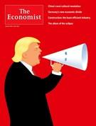 Economist 8/19/2017