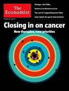 Economist 9/16/2017