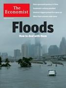 Economist 9/2/2017