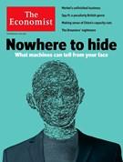 Economist 9/9/2017