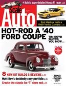 Scale Auto Magazine 10/1/2017