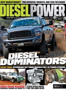 Diesel Power Magazine 10/1/2017