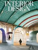 Interior Design 8/1/2017