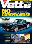 Vette Magazine 11/1/2017