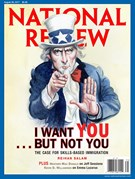 National Review 8/28/2017